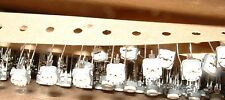 20 Alps 4.7K trimmer miniature pot RH0638CS39 472 502 4k7 5k0 5mm 6mm horizontal