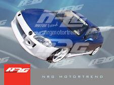 Del Sol 93-97 M1 style Poly Fiber full body kit bumper kit front side rear