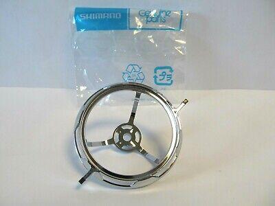 Shimano line Dispositif de sécurité pour s/'adapter Ultegra 14000 XT-C//Xs-c plus d/'autres rd 15149