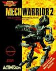 Mech Warrior 2 : The Official Strategy Guide by Joe Grant Bell (1995, Paperback)