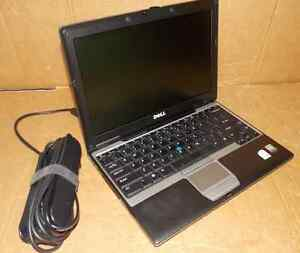 DELL LATITUDE D410 BLUETOOTH TREIBER
