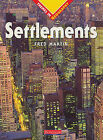 Settlements by Fred Martin (Paperback, 1996)