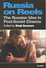 Russia on Reels: The Russian Idea in Post-Soviet Cinema by Birgit Beumers (Paperback, 1999)