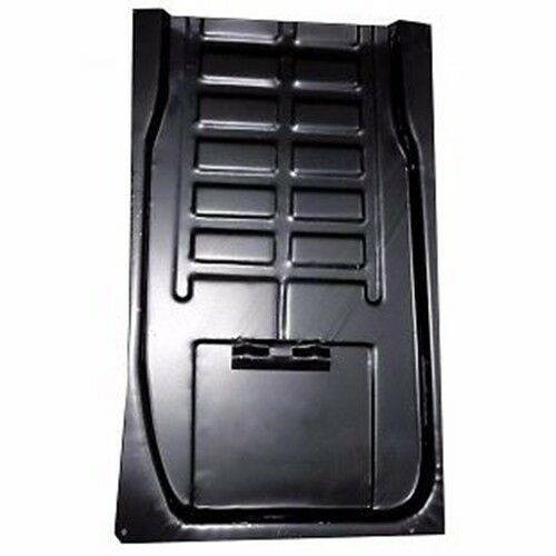 Right Rear Floor Pan 1//4 Section Repair Panel Fits VW Dune Buggy CPR701108-DB