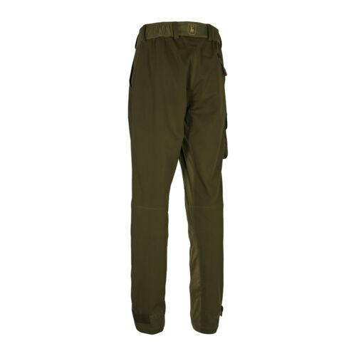 Deerhunter Muflon Light Waterproof Trousers