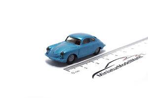 Praline-Porsche-356-azul-1-87