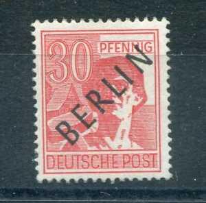 Berlin-Mi-Nr-11-postfrisch-ansehen