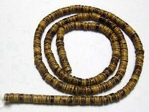 BD934 10 Jade Beads 12mm Dyed Ocean Tones Gemstone Beads