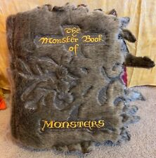 on sale 3edd6 3763f Wizarding World of Harry Potter Monster Book of Monsters iPhone 6 6s ...