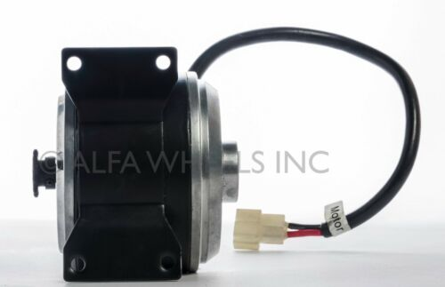 300 W Watt 24V XYD-6A2 Electric Motor Currie Technologies for eZip E-4.0 scooter