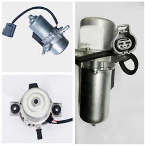 Image Is Loading 12v Up30 Gm Electric Vacuum Pump Brake