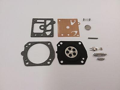 motorsäge neu Vergaser Membran+Reparatursatz passend Stihl 023 MS230 Walbro