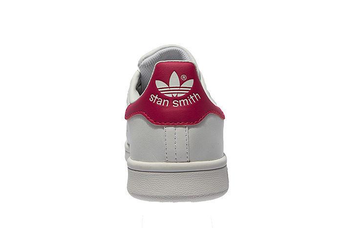 Adidas Stan Smith J J Smith B32703 0963cc