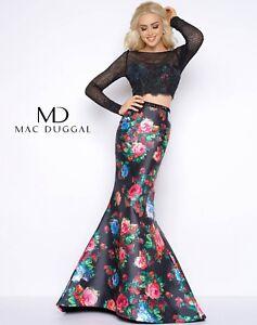 Top 10 Prom Dresses