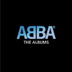 ABBA-034-THE-ALBUMS-034-9-CD-BOX-MIT-WATERLOO-ARRIVAL-UVM-NEW