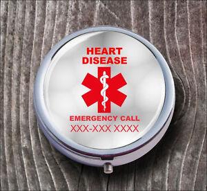 HEART-DISEASE-PILL-BOX-MEDICAL-ALERT-v4tn8