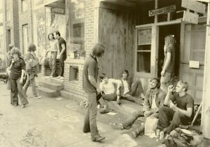 New-York-Mountaindale-Bach-to-Rock-Festival-Cancellation-Old-Photo-1970