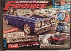 Street-Fords-On-Location-Vol-11-DVD