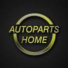 autopartshome2015