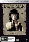 Dead Man (DVD, 2005)