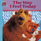 The Way I Feel Today by Simon & Schuster (Paperback, 2002)