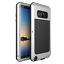 Shockproof-Tempered-Glass-Metal-Heavy-Duty-Cover-Case-For-Galaxy-Note8-S8-S8 thumbnail 32