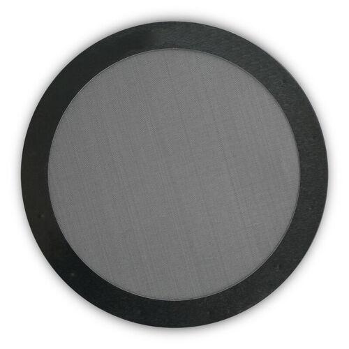 Metall Stahl Ultra Für AeroPress Filter Scheibenschlösser Teile Gute Qualität