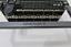 Dell 12xETH10-F for S5000 Switch LAN SAN 12pt 10G Fiber Mod 98H8X 1yr Wrnty