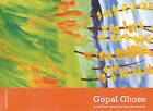 Gopal Ghose: A Jubilant Quest for the Chromatic by Sanjoy Kumar Mallik (Hardback, 2012)