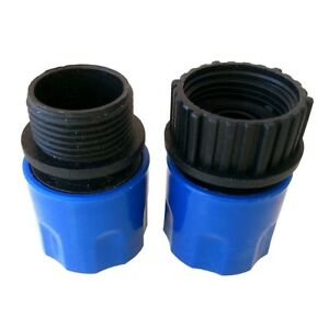 Garden-Expandable-Stretch-Hose-Adaptors-Connector-Connect-Tap-Spray-Appliance