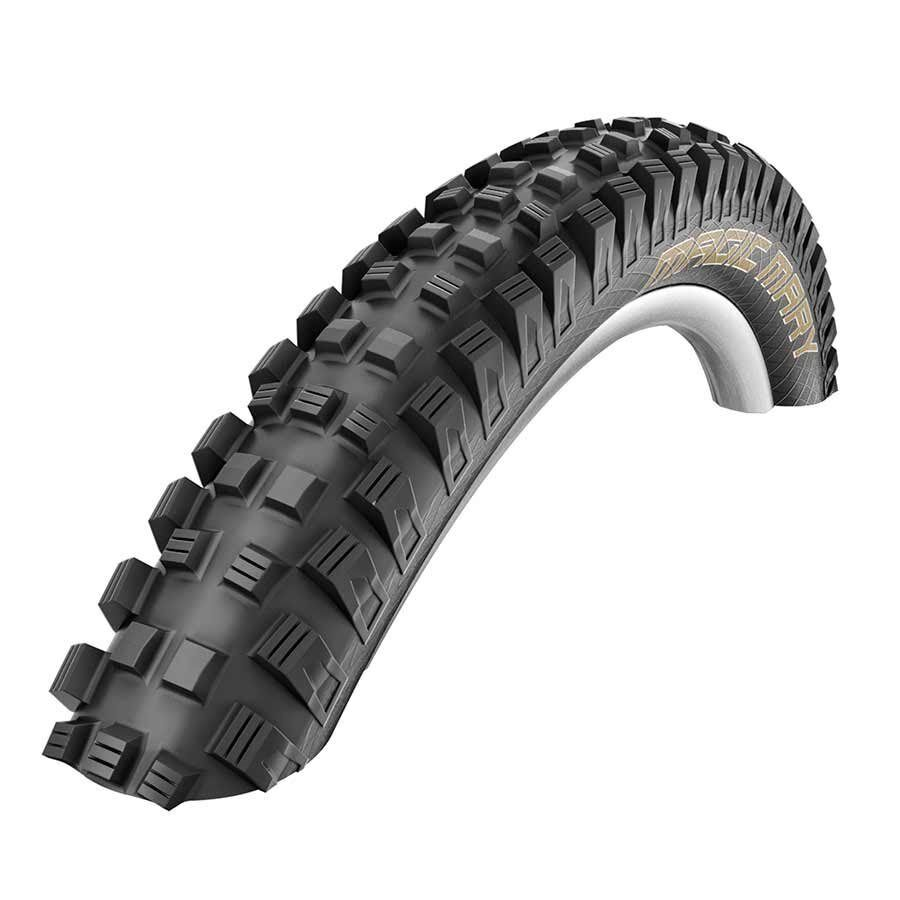 Schwalbe Magic Mary  26x2.35 Folding TrailStar Tubeless Ready SnakeSkin 67TPI 23-  order now