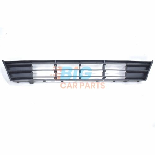 BMW 5 SERIES F10 F11 SE 2014-2016 NEW FRONT BUMPER LOWER CENTRE GRILLE 7331724
