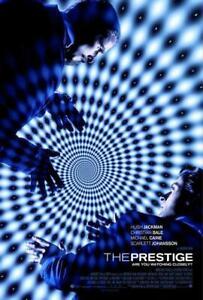 The-Prestige-Movie-POSTER-27-x-40-Hugh-Jackman-Christian-Bale-B