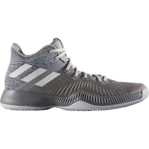 Mad Ancho 11 Tama Shoes Med o Bounce Hombres Adidas 5 aUqTa5
