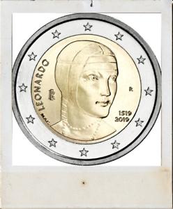 2-EURO-Italy-2019-Italie-Leonardo-da-Vinci