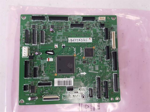 RM2-8028 M351//M375//M451//M475 HP LaserJet DC Controller RM1-8030 RM1-8039