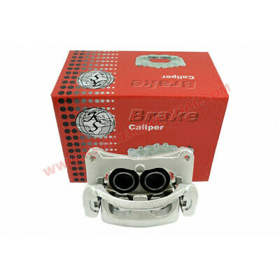 Front Brake Caliper R//H For Mitsubishi Shogun//Pajero 3.2DID V68//V78//V88 02//2000