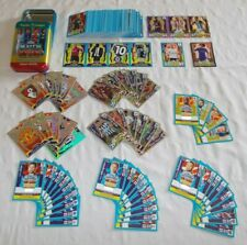 LATA TIN BOX ADRENALYN 2017 2018 17 18 SELLADA CROMOS CARTAS CARDS PANINI