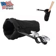 Donner Drum Stick Holder Nylon Drumstick Bag