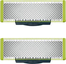 Artikelbild Philips QP220/50 Scherkopf/-messer für OneBlade