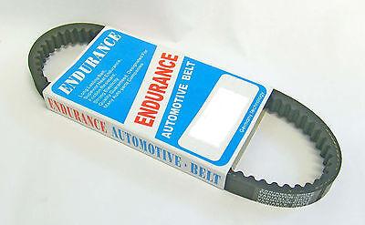 =4MotorcycleRacing= Drive belts V-belt 669x18x30 Baotian Benzhou