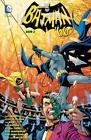 Batman '66, Band 3 von Jeff Parker (2015, Taschenbuch)