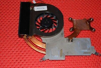 ventola 03505a ba91 notebook CPU per radiatore serie np Samsung r70 HCfdwxq