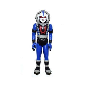 MOTU-He-man-Master-of-the-Universe-Super-7-FUNK0-Hodark-3-75-034-Loose-Figure