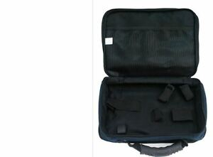 Image Is Loading Bosch Tool Bag S Small Size For 10