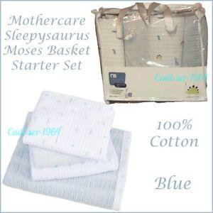 Black Polka Dots Mother Nature Inspired Baby Moses Basket Bedding//Dressing