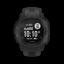 Indexbild 1 - GARMIN Outdoor Smartwatch Instinct schiefergrau - schwarz 010-02064-00