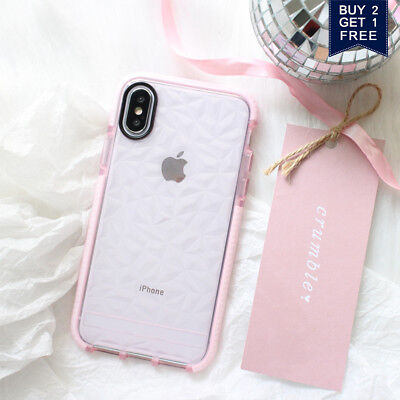 girly iphone xs max case