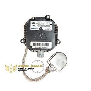 Xenon HID Headlight Ballast Igniter for Nissan G35 370Z G37 Coupe Senan