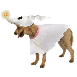 The-Nightmare-Before-Christmas-Zero-Pet-Dog-Light-Up-Halloween-Costume-Accessory